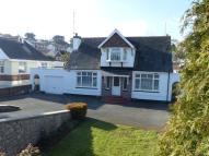 Chalet in Dartmouth Road, Paignton