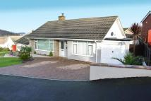 2 bed Detached Bungalow for sale in Lower Fowden, Paignton
