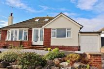 3 bed Detached Bungalow for sale in Blue Waters Drive...