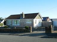 2 bedroom Detached Bungalow in Duchy Avenue, Preston