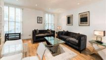 Flat in Grosvenor Hill, Mayfair