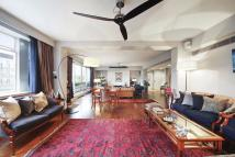 Apartment for sale in Princes Gate, London, SW7