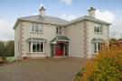 4 bed Detached home for sale in Island Road, Newmarket...