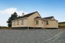 Detached property in Meelin, Newmarket, Cork