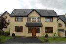 3 bedroom Detached house for sale in 14 Dun An Oir, Kanturk...