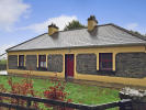 Detached house for sale in Dromagh, Mallow, Cork