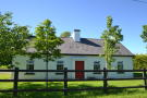 3 bed Detached house in Kilmurray, Feenagh...