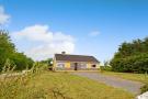 3 bedroom Detached house in Clongeel, Boherbue...