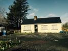 Cummery Collins Detached property for sale