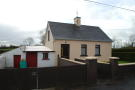 Detached house in Cappanahane, Granagh...