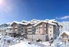 1 bed new Apartment for sale in Rhone Alps, Savoie...
