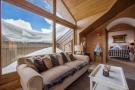 3 bed Duplex in Rhone Alps, Savoie...