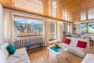 1 bedroom Apartment for sale in Rhone Alps, Savoie...