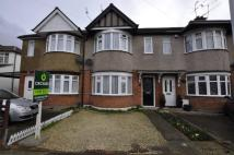 3 bedroom Terraced house for sale in Whitby Road, Ruislip...