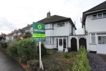 3 bedroom semi detached house for sale in Field End Road, Ruislip...