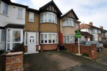 Terraced property for sale in Hartland Drive, Ruislip...
