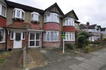 Terraced house for sale in Torrington Road, Ruislip...
