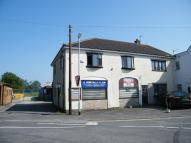 property for sale in High Street,Hogsthorpe,Skegness,Lincs,PE24 5ND