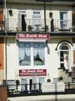 property for sale in 12 BED SEAFRONT HOTEL, SOUTH PARADE, SKEGNESS, LINCS, PE25 3HW