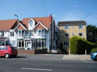 property for sale in DRUMMOND ROAD, Skegness, PE25