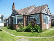 property for sale in CENTRAL AVENUE, Ingoldmells, PE25