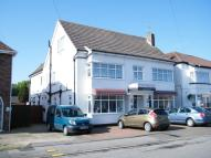 property for sale in Saxby Avenue, Skegness, Lincolnshire, PE25