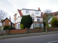 property for sale in Drummond Road, Skegness, Lincolnshire, PE25