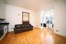 2 bed Apartment in Queens Gate Terrace, SW7