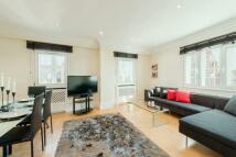 2 bedroom Flat to rent in Brompton Road, SW3