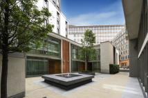 2 bedroom Mews for sale in The Knightsbridge...