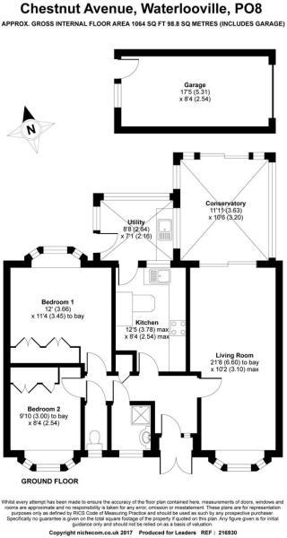 2 Chestnut Ave floorplan.jpg