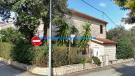 2 bedroom property for sale in Split-Dalmacija