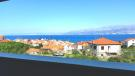 1 bed Apartment for sale in Split-Dalmacija