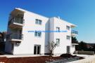 2 bed Apartment for sale in Split-Dalmacija