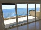 2 bedroom Apartment for sale in Split-Dalmacija