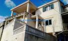 5 bedroom property in Split-Dalmacija