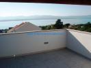 Split-Dalmacija Apartment for sale