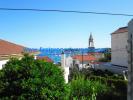 1 bedroom Apartment for sale in Split-Dalmacija