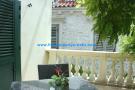 Sibenik Apartment for sale