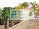 4 bed house for sale in Split-Dalmacija