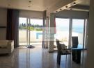 Apartment for sale in Split-Dalmacija