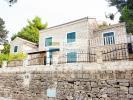 3 bedroom property for sale in Split-Dalmacija