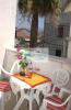 4 bedroom home for sale in Split-Dalmacija