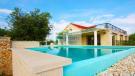 4 bedroom property for sale in Split-Dalmacija