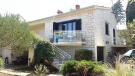 3 bed home in Split-Dalmacija