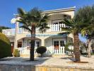 3 bedroom home for sale in Split-Dalmacija