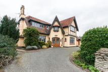 4 bed Detached property for sale in Deanhill Avenue...