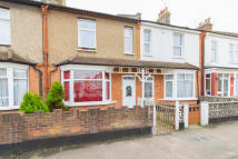 3 bedroom Terraced home in Glenmore Street...