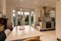 3 bed semi detached property in Exford Avenue...
