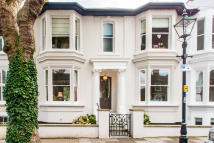 5 bed Terraced home for sale in CAMBRIDGE ROAD...